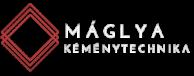 Máglya kéménytechnika – Szombathely